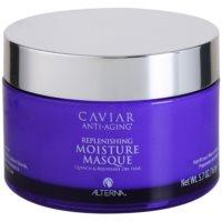 Caviar Moisturizing Mask