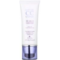 Alterna Caviar Style CC Cream For Hair