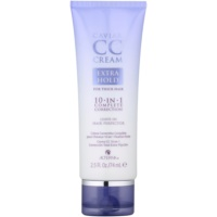 Hair CC Cream Extra Strong Hold