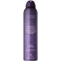 Alterna Caviar Style spray para arreglo final del cabello