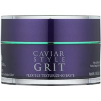 Styling Paste For Hair