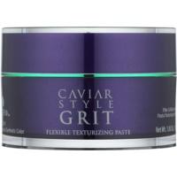 Styling Paste für das Haar
