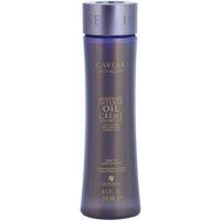 šampon za zelo suhe lase