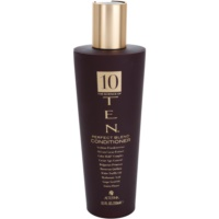 Alterna Ten Moisturizing Conditioner For All Types Of Hair