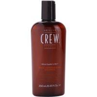 hydratační šampon