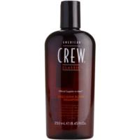 Shampoo für gefärbtes Haar