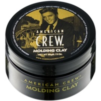 Molding Clay for Strong Firming