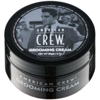 American Crew Classic die Stylingcrem starke Fixierung