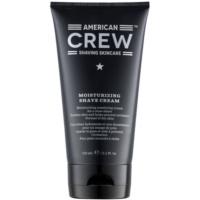 American Crew Shave Hydraterende Scheercrème voor Normale en Droge Huid