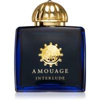 Amouage Interlude eau de parfum hölgyeknek