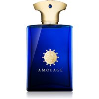 Amouage Interlude Eau de Parfum for Men 100 ml