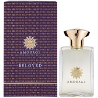 Amouage Beloved Men eau de parfum férfiaknak