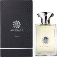 Amouage Ciel parfémovaná voda pro muže