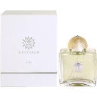 Amouage Ciel Eau de Parfum para mulheres