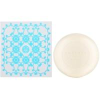 parfémované mydlo pre ženy