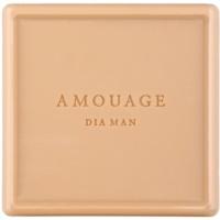 parfémované mydlo pre mužov