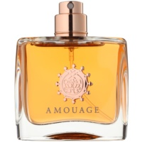 ekstrakt perfum tester dla kobiet 50 ml