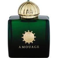 Amouage Epic eau de parfum teszter nőknek