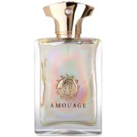 Amouage Fate парфумована вода тестер для чоловіків