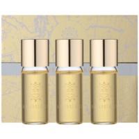 eau de parfum nőknek 3 x 10 ml (3 x utántöltő)