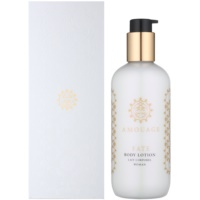Body Lotion for Women 100 ml