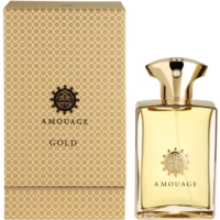 Amouage Gold Eau de Parfum for Men