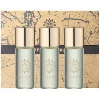 Eau de Parfum für Herren 3 x 10 ml (3 x Füllung)