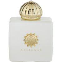Amouage Honour eau de parfum teszter nőknek