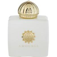Amouage Honour woda perfumowana tester dla kobiet