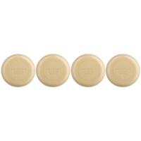Amouage Interlude parfümös szappan nőknek 4 x 50 g