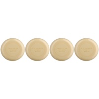 Amouage Interlude sapun parfumat pentru femei 4 x 50 g