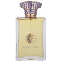 Eau de Parfum for Men 100 ml Limited Edition