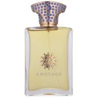 eau de parfum para hombre 100 ml Edición limitada