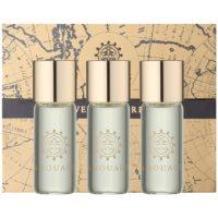 Eau de Parfum for Men 3 x 10 ml (3x Refill)