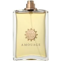 Amouage Jubilation 25 Men woda perfumowana tester dla mężczyzn
