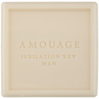 Perfumed Soap for Men 150 g