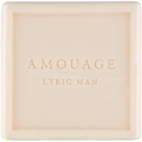 Amouage Lyric Perfumed Soap for Men 150 g