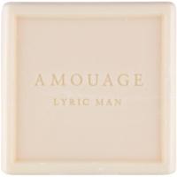 parfumsko milo za moške 150 g