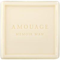 parfémované mýdlo pro muže 150 g