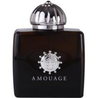 Amouage Memoir eau de parfum teszter nőknek