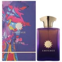 Amouage Myths eau de parfum para hombre