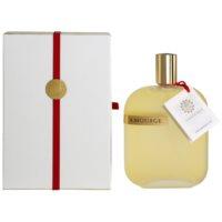 Amouage Opus IV eau de parfum mixte