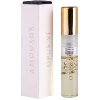 Amouage Opus VI Eau de Parfum unisex 2 ml