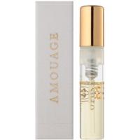 Amouage Opus IX. парфюмна вода унисекс