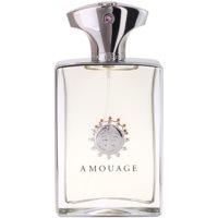 Amouage Reflection parfémovaná voda tester pre mužov