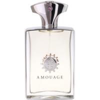Amouage Reflection парфюмна вода тестер за мъже