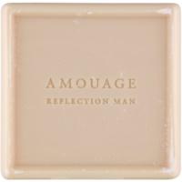 парфюмиран сапун за мъже 150 гр.