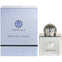 Amouage Reflection Eau De Parfum pentru femei