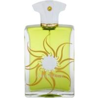 Amouage Sunshine woda perfumowana tester dla mężczyzn