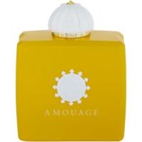 parfémovaná voda tester pre ženy 100 ml